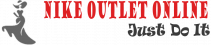 Nike Outlet Online